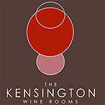 A wonderful new place on Kensington Church Street