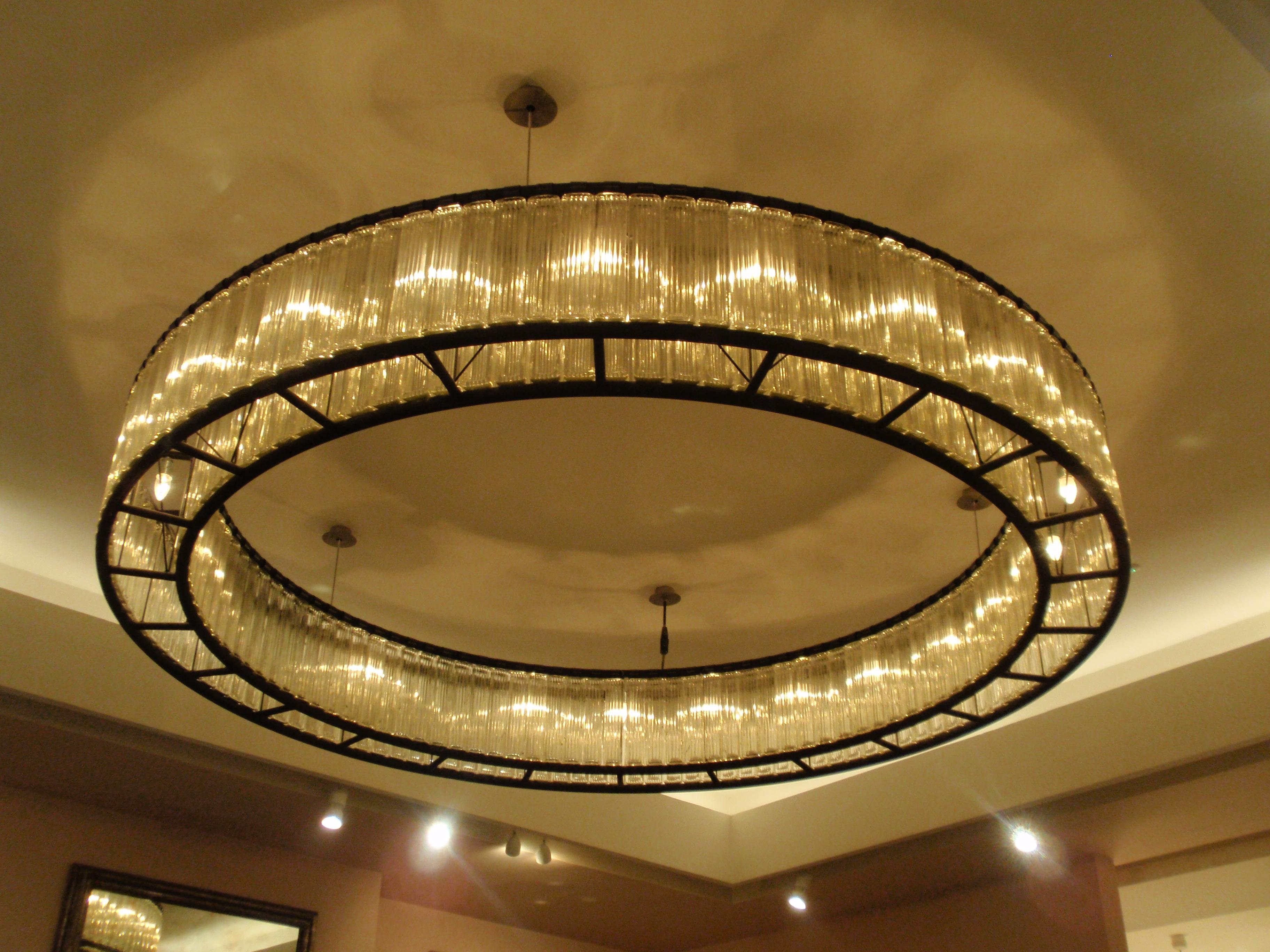 07 september 2009 laissez fare bocca di lupo facade bocca di lupo chandelier arubaitofo Images