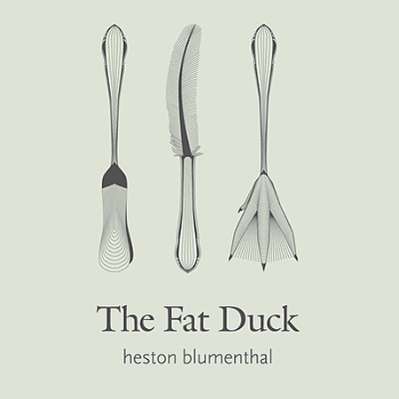 The Fat Duck